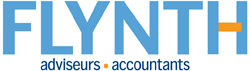 Flynth logo